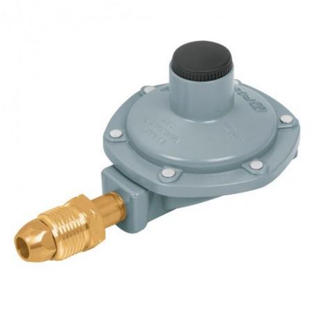 Regulador para Gas 1 Vía FOSET