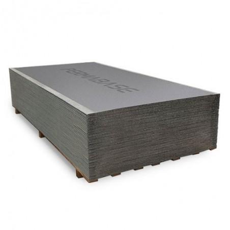 "Panel de Cemento 1/2"" DUROCK"