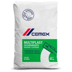 Multiplast CEMEX