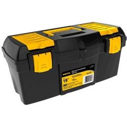Caja para Herramienta con Compartimentos PRETUL