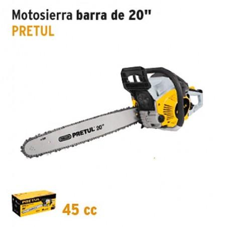 Martillo Pulido Uña Curva Cabeza Conica 27 mm PRETUL