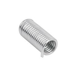 Mini Soldadura Solida para Tuberia de Gas 95/5 45 g TRUPER