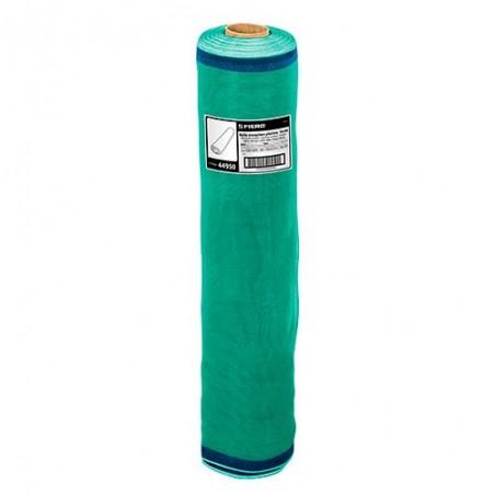 Malla Mosquitera Plastica Verde 30 m FIERO