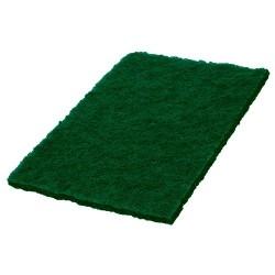 "Fibra Verde, 9 x 6"" KLINTEK"