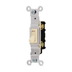 Interruptor Vertical VOLTECK