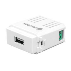 Módulo de Puerto USB VOLTECK