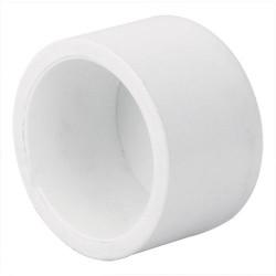Tapones de PVC Hidráulico FOSET