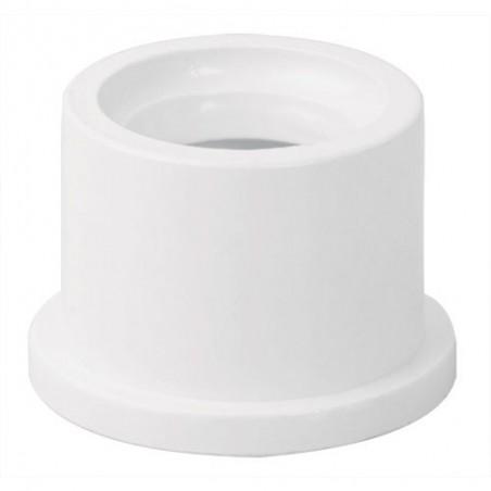 Reducciones Bushing de PVC Hidráulico FOSET