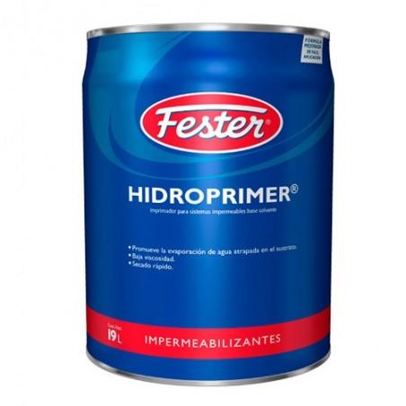 HIDROPRIMER FESTER