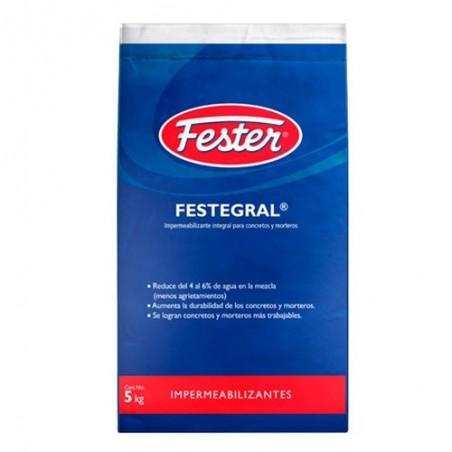 FESTEGRAL