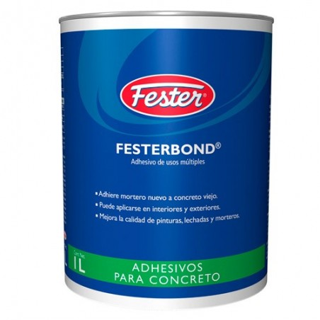 FESTERBOND