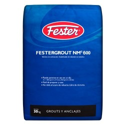 FESTERGROUT NM 600