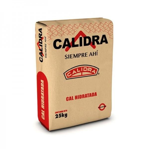 Cal Incalpa