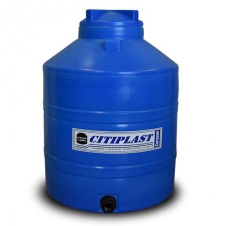Cisterna CITIPLAST