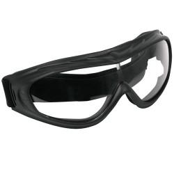 Goggles de Seguridad Ultra Ligeros TRUPER