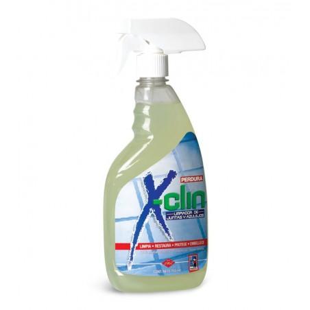 X-Clin 700 ml PERDURA
