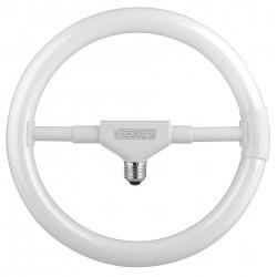 Lampara Circular Mini 32 W
