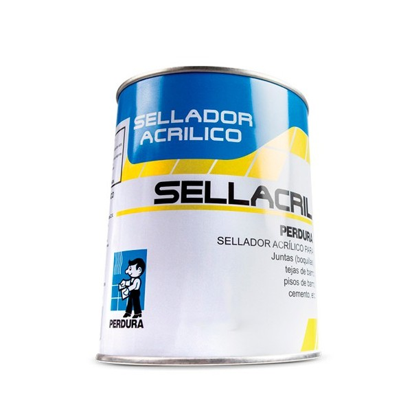 Sellacril PERDURA