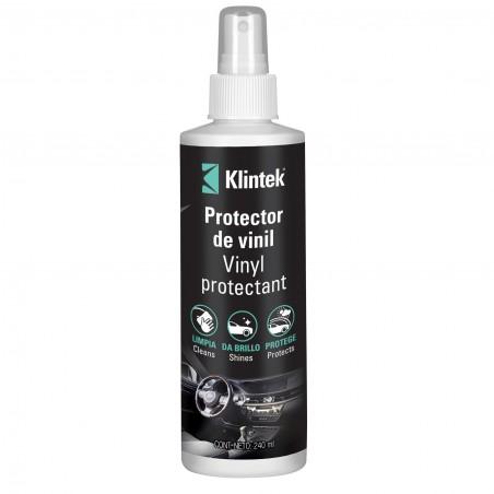 Liquido Protector de Vinil...