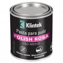 Polish en Pasta KLINTEK