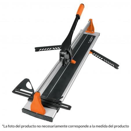 Cortadora De Azulejo 120 CM...