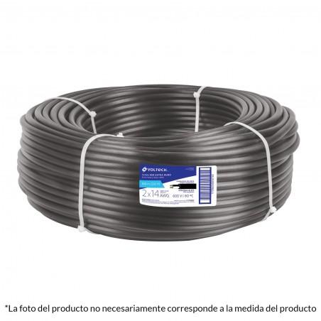 Cable Uso Extra Rudo 2...