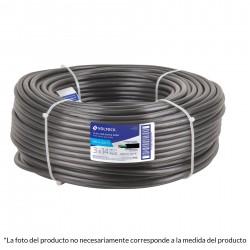 Cable Uso Extra Rudo 3...