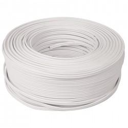 Cable Dúplex Flexible SPT