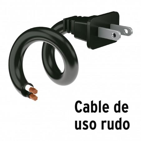 """Cepillo Electrico 3-1/4""""..."""