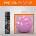 Pintura en Spray General