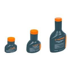 Aceites Sintéticos para Motor de Dos Tiempos PRETUL
