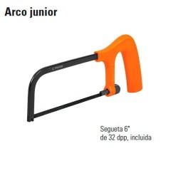 Arco Junior TRUPER