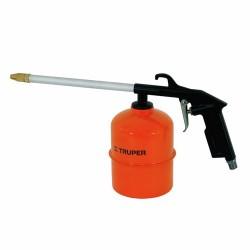 Pistola para Limpieza de Motores TRUPER