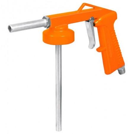 Pistola para Recubrimientos TRUPER