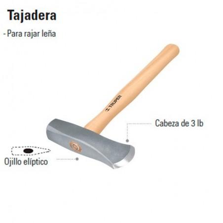 Tajadera TRUPER