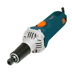 "Esmeril Recto 1/4"" Industrial 600 W TRUPER"