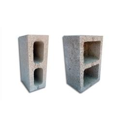 Block Hueco de Losa
