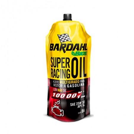 Aceite Para Motor Multigrado BARDAHL