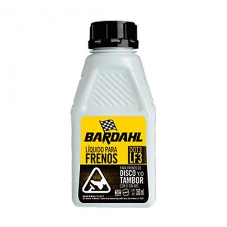 Liquido para Frenos BARDAHL
