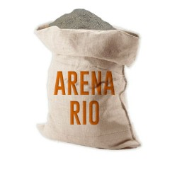 Arena de Rio