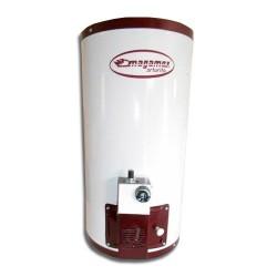 Calentador Boiler Automatico Arturito MAGAMEX