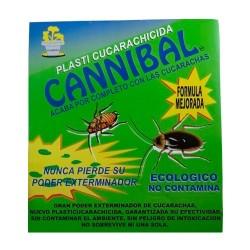Veneno Para Cucaracha CANNIBAL