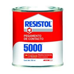 Pegamento RESISTOL 5000