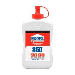 Pegamento RESISTOL 850