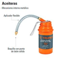 Aceitera Truper