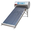 Calentador de Agua Solar 100 L FOSET