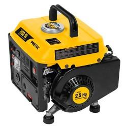 Generador Electrico a Gasolina 800W PRETUL