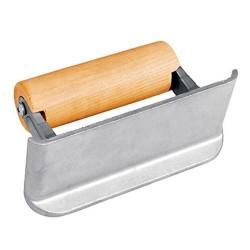 Volteador de Aluminio TRUPER