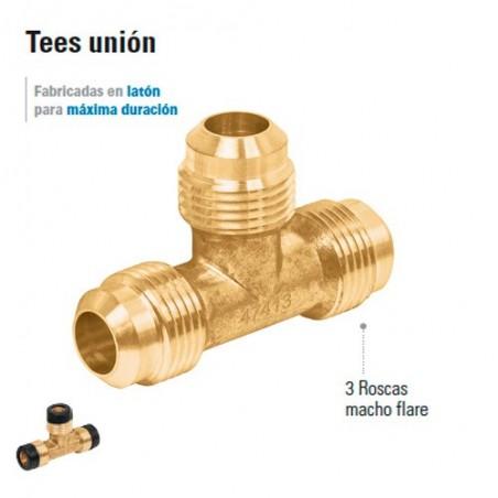 Tee Union