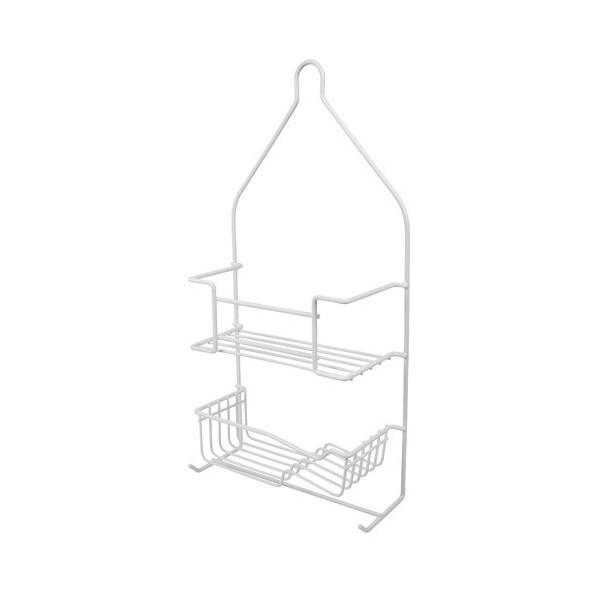 Organizador para Baño Cubierta Plastica FOSET